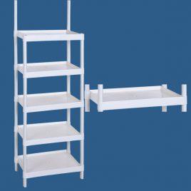 Raf Stant (Shelf Stand)