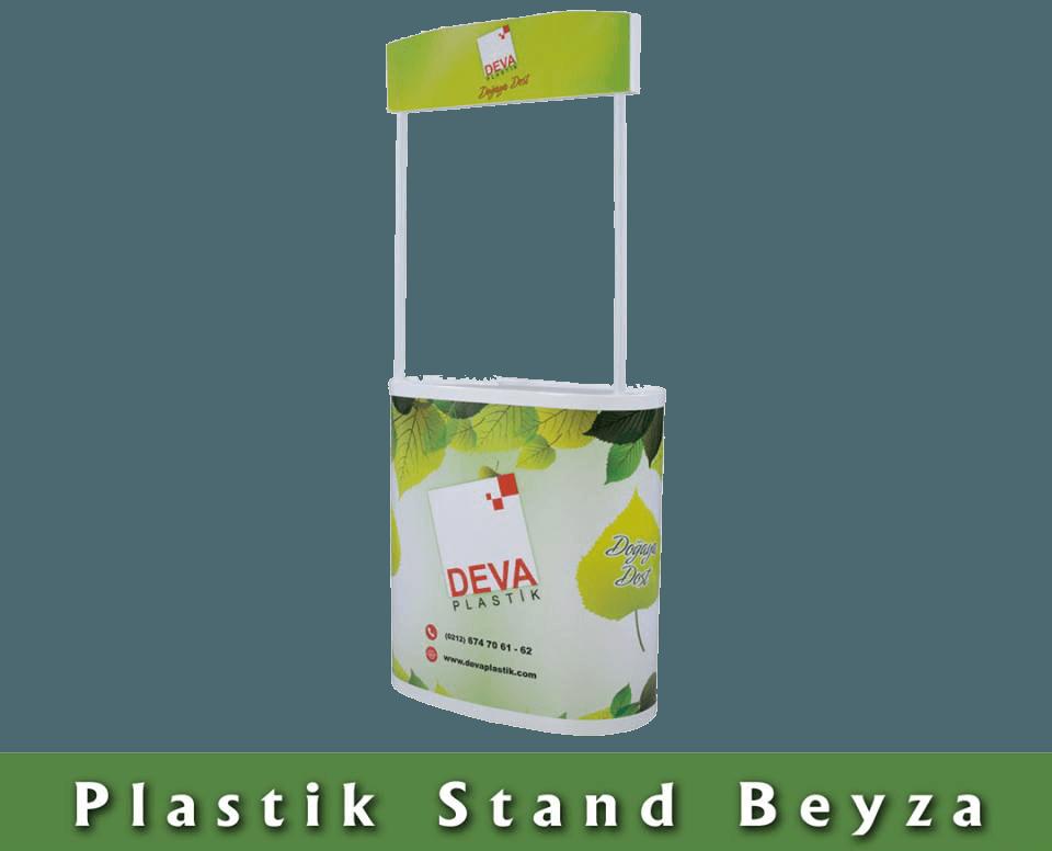 slayt-beyza-stand